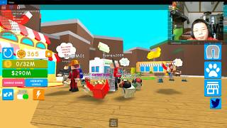 roblox magnet simulator! its time to become op op @@
