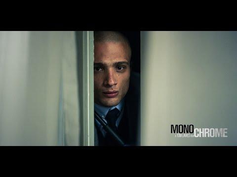 Monochrome Movie  2015