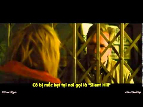 Phim Chìa Khóa Của Quỷ (2012) - Tập 2