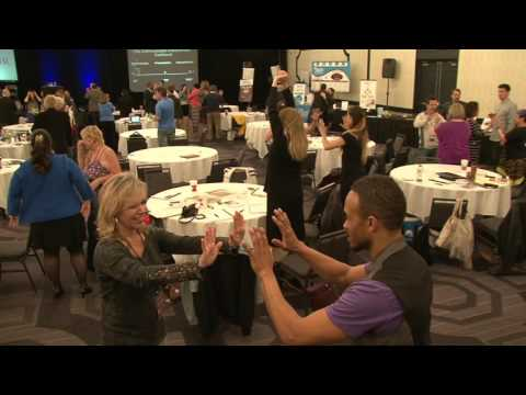 Richard Greene | Rock Star Marketing Bootcamp | March 2016 ...