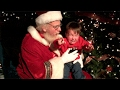 Funny KIDS failing at CHRISTMAS - Kid fail compilation