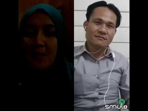 Yang Pertama Kali on Sing! Karaoke by SPT mbak yanti and lenhad dtt kukar
