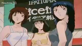 Great Teacher Onizuka Ep 10 - Outside Looking In (Eng Subs)
