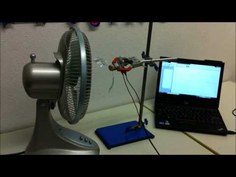 Alternative Energy Project - Wind Turbines