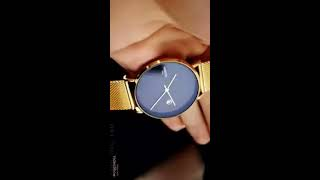 LÂM ĐỒNG HỒ - Luxury Watch store số 1 miền Tây