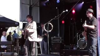 Ron Sexsmith - Whatever It Takes (LIVE) - Toronto, Ontario