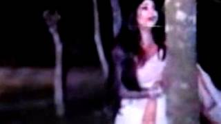 Bangla Song Eto Kosto Buker Vitor Rakar Jaiga Nai