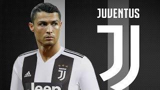 Cristiano Ronaldo 2018 o Robin Hustin x TobiMorrow - Light It Up Skills &amp Goals HD Al ...