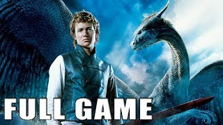 Eragon walkthrough Longplay | Full walkthrough