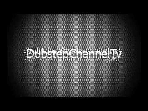 Dumme Jungs - Daylight (LAD Dubstep Remix)