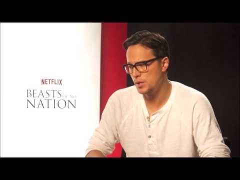 Access Secret Netflix Categories, Company Reaches 190 Countries Global Distribution
