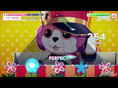 [Bandori] I Need You! (Expert 25) Full Combo