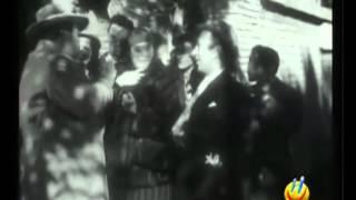FILM - La Famiglia Passaguai fa Fortuna (1951) con Aldo Fabrizi, Macario , Ave Ninchi