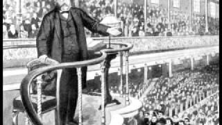 Charles Spurgeon - La Redención Particular / Expiación Determinada