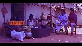 டேய் ராமசாமி சூடா 2 இட்லி....... ரெடியா .........||Goundamni Food Comedy || Tamil Comedy Videos