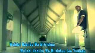 Video EL-HIJRAH - Allohuli download MP3, 3GP, MP4, WEBM, AVI, FLV Oktober 2018