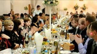 Ресторан Аркан м. Коломия