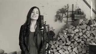 Für die Liebe (Berge) Cover - Mona Weinmeister