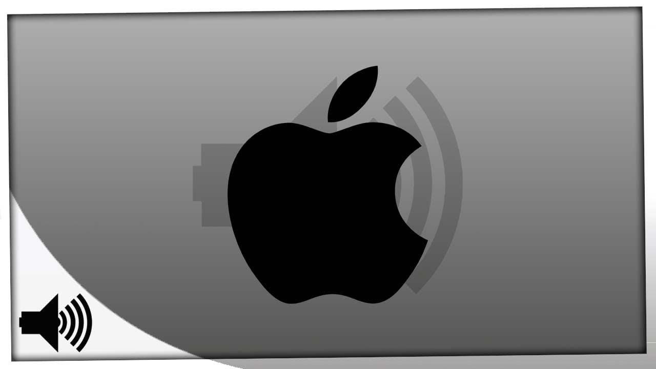 iPhone Morning Alarm Sound Effect (Annoying) - IOS Ringtone Sound Effect (HD)   Sound Effects