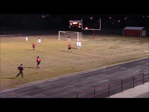 East Limestone High School vs Lawrence County High School JV Boys