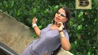 নার্গিস   যৌবন জ্বালা সয়েনা। সিএনজি ওয়ালা   CNG Wala    Nargis   Hot Song   Sur Sangeet
