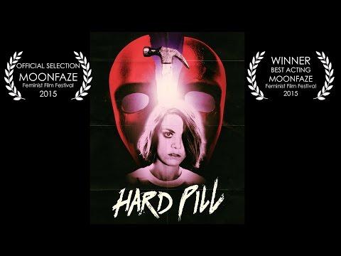 HARD PILL Short Film