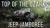Top Of The Ozarks 2017 Youtube