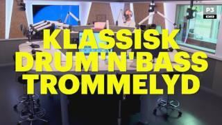 Sampleanalyse: Bomfunk MC's - Freestyler | Lågsus | DR P3
