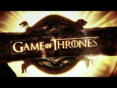 Игра престолов 5 сезон 5 серия/ Game of Thrones 18+