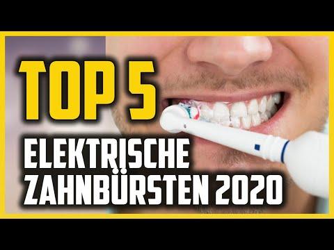 ✅-die-5-besten-elektrischen-zahnbÜrsten-2020-│-welche-kaufen-?-kein-vergleich-test-➜-siehe-info