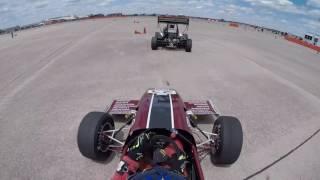 Texas A&M 2017 FSAE Lincoln Endurance thumbnail