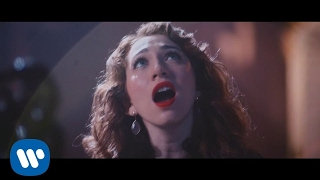Regina Spektor - Black and White [Official Music Video]