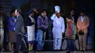 吉野悦世さんが出演しました。