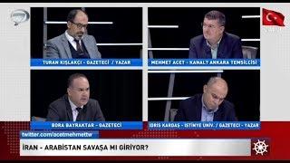 İskele Sancak - 10 Kasım 2017