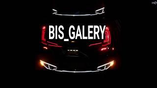 Bis Galeri coming soon