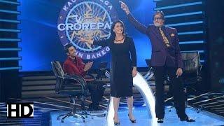 Amitabh Bachchan, Neetu Kapoor at the book launch of Skin Talks