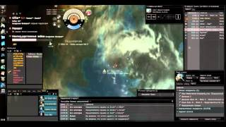 Orbital Strike, EVE Online vs DUST 514 PvP ;) Guide russ