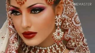 ТОП - 5 КРАСИВЕЙШИХ ИНДИЙСКИХ АКТРИС/Indian beauty model and actress