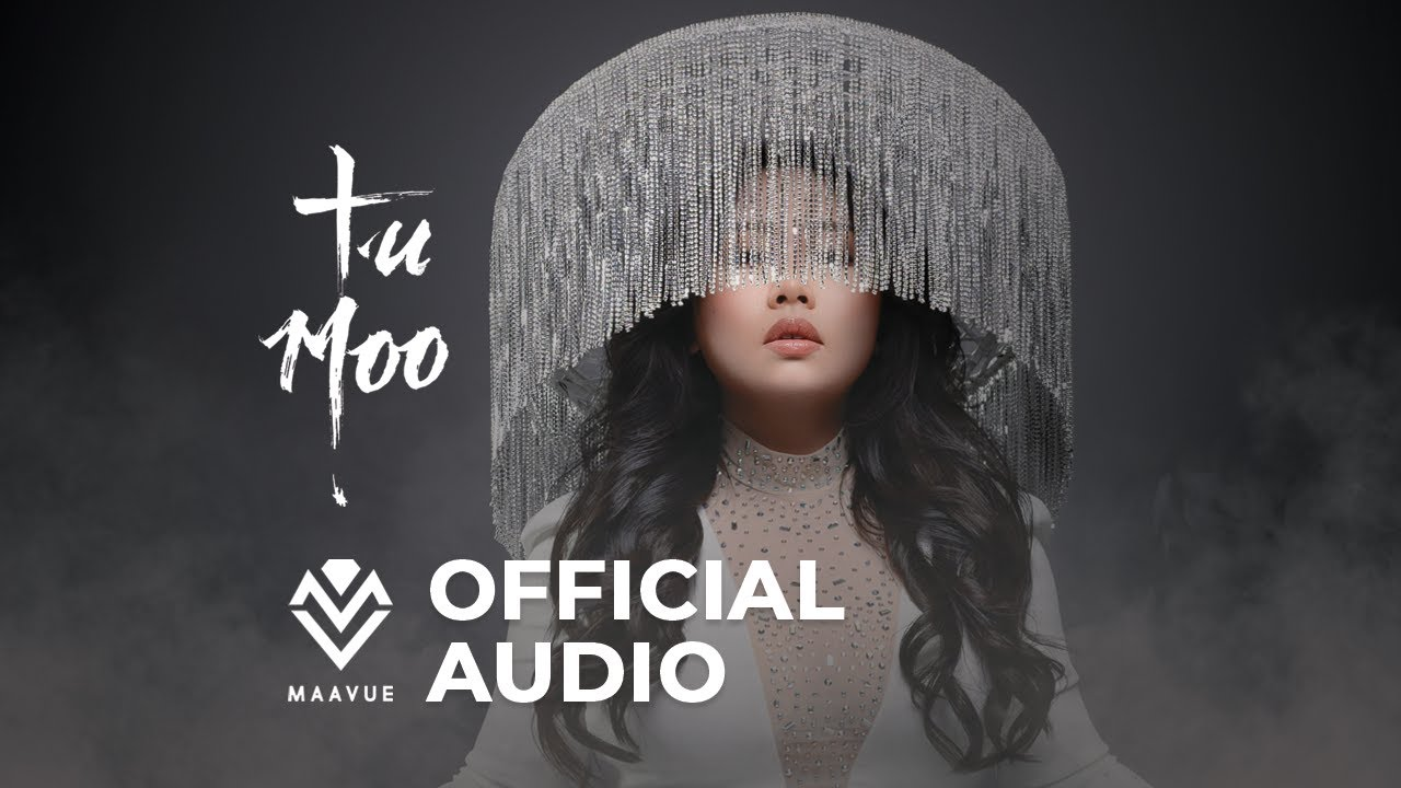 DOWNLOAD Maa Vue – Tu Moo (Official Audio) Mp3 song
