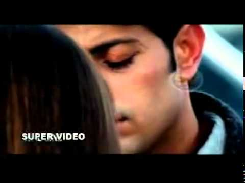 tum bin jiya jaye kaise sad songs flv youtube