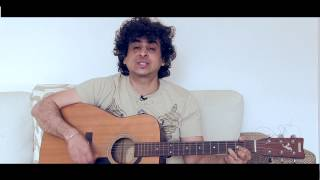 "Dr. Palash Sen  || Sings ""Dhoom Pichak Dhoom"" 