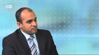 علي الدبيسي : الملك سلمان فوض الامير محمد بن نايف بموضوع المعتقلين