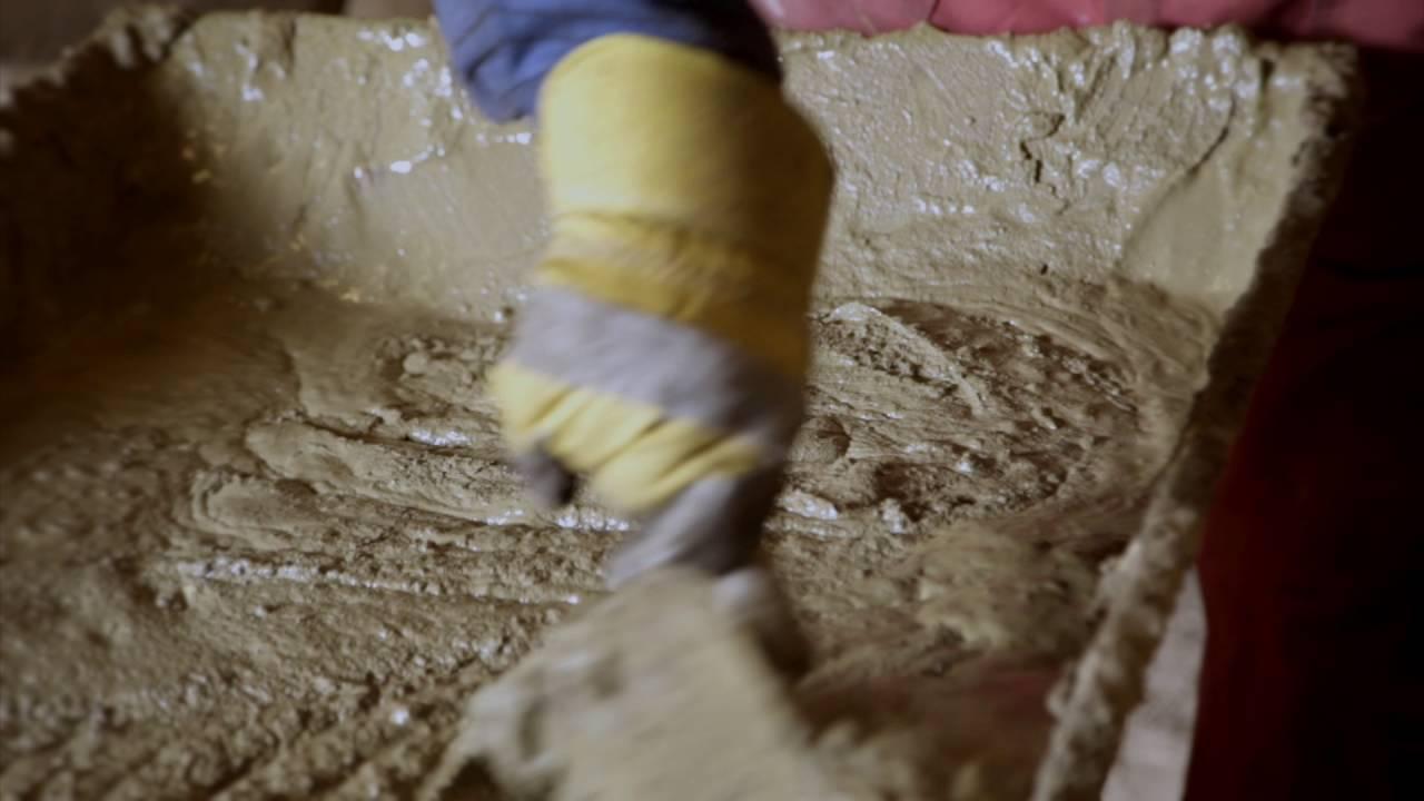 datowanie rehydroksylacji (rhx) ceramiki archeologicznej