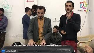 موووووال روعه يجنن من حبيب عبد الواحد