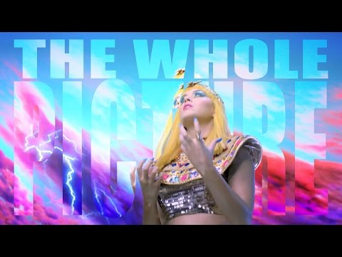 DECODING Katy Perry's Dark Horse (THE WHOLE TRUTH)