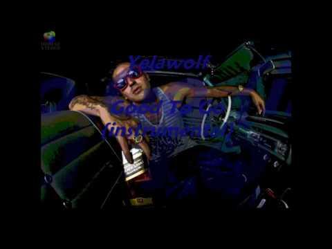 Yelawolf - Good To Go Feat Eminem ( Remix )