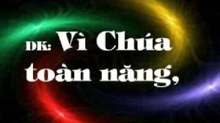 Vi Chua Toan Nang.flv