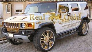 Real Gold auf NTV Deluxe Betzmann Galvanik - selber vergolden