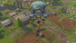 Parents hiring tutors to coach their kids on Fortnite video game