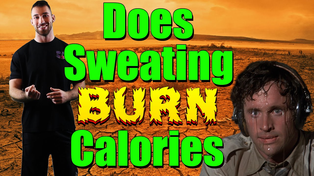 How to burn calories while studying - Quora